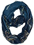 St. Louis Rams Infinity Scarf