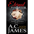 Eternal Ever After: Ever After Vampire Romance Series (Book One) (Ever After Series 1)