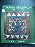 Yoruba Beadwork 9780853314431