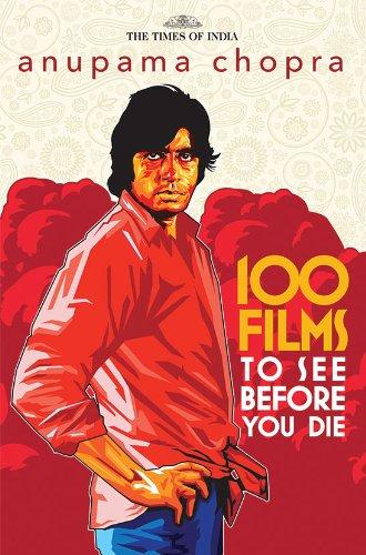 (100 Films to See before You Die)