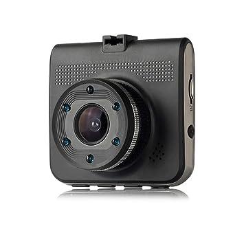 Grabadora De Conducción Oculta Dvr 1080P Grabadora De Conducción HD Coche Cámara Sprint Monitoreo Sensor De