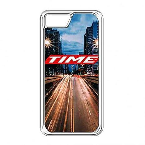 custodia iphone 7 sport