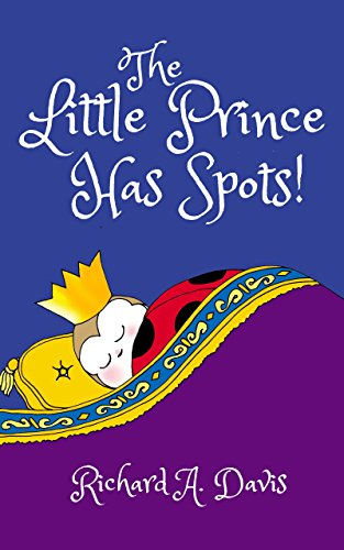 Download free ebook little prince the