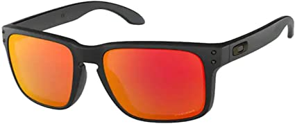 Oakley Holbrook OO9102 Sunglasses For Men And Women