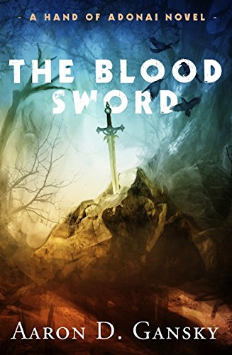 Download PDF The Blood Sword