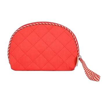 Práctica cartera monedero bolsa bolsa de almacenamiento Caja Soporte para monedas - regalo, t: Amazon.es: Oficina y papelería
