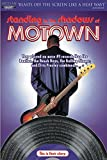 Buy Standing in the Shadows of Motown