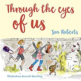 Through the Eyes of Us - Popular Autism Related Book