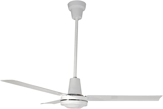 Leading Edge 48201 Heavy Duty Ceiling Fan