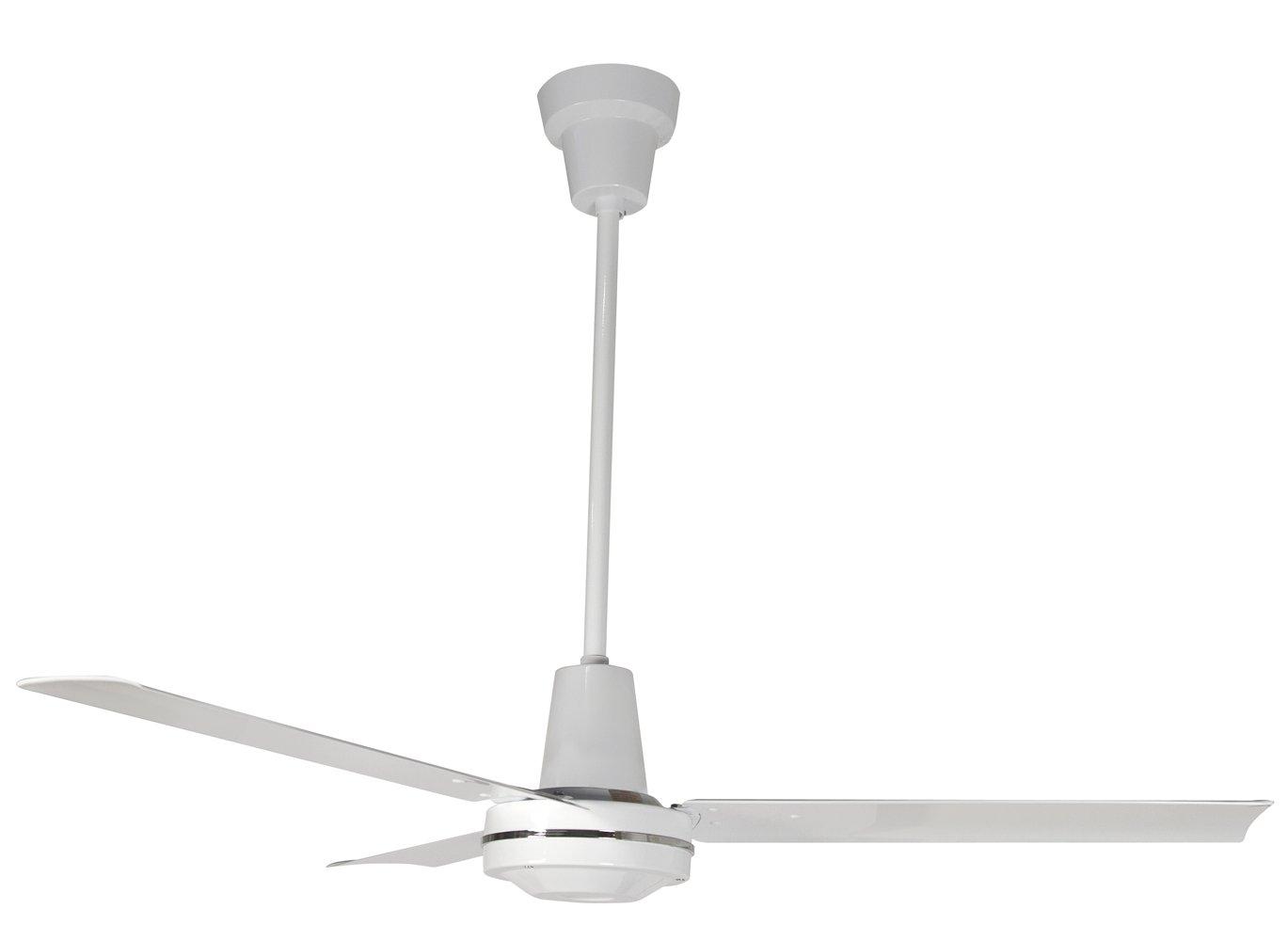 Leading edge 48201 heavy duty ceiling fan 21000 cfm white leading edge 48201 heavy duty ceiling fan 21000 cfm white amazon aloadofball Image collections