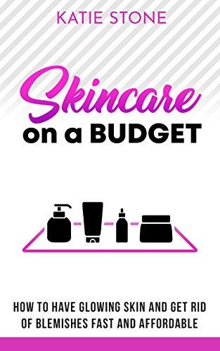 Cindy Crawford Skin Care Routine - 8