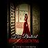 Her Bastard Bridegroom: A Medieval Romance (Vawdrey Brothers Book 1)