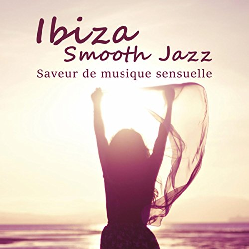 Chaise Longue Relaxation By Oasis De Musique Jazz Relaxant On