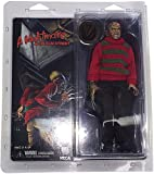 NECAA Nightmare on Elm Street Freddy 8