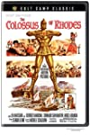 Colussus of Rhodes (Sous-titres fran�...