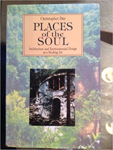 places of the soul day christopher