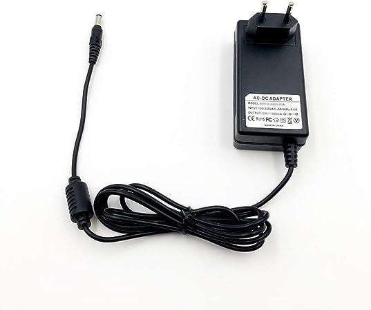 YMT - Cargador constante para aspiradora Bosch Athlet BCH61840GB ...