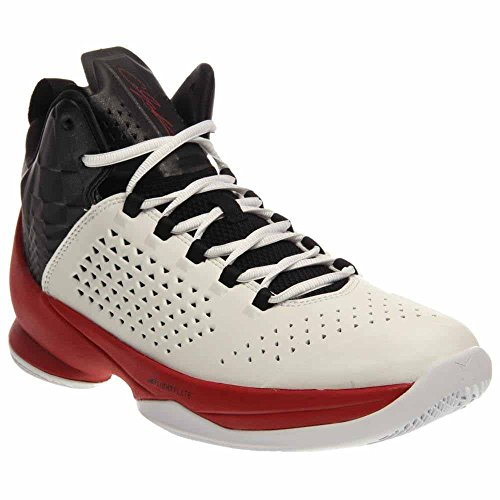997c7767ae0bb6 Nike Jordan Melo M11 Men s Basketball Shoes (8.5) - Buy Online in Oman.