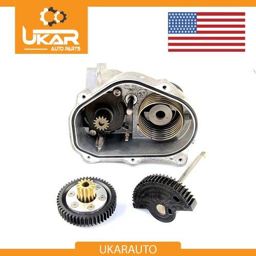 - BMW E90 E92 E93 E60 E63 E64 M3 M5 M6 S85 S65 Throttle Body Actuator Part# 6123