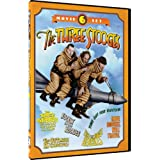 The Three Stooges Collection - 6-Movie Set