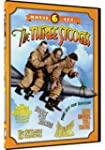 Three Stooges Collection - 6-Movie Co...