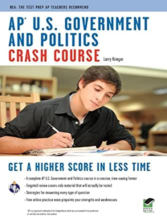 Help with AP-government and political science course?