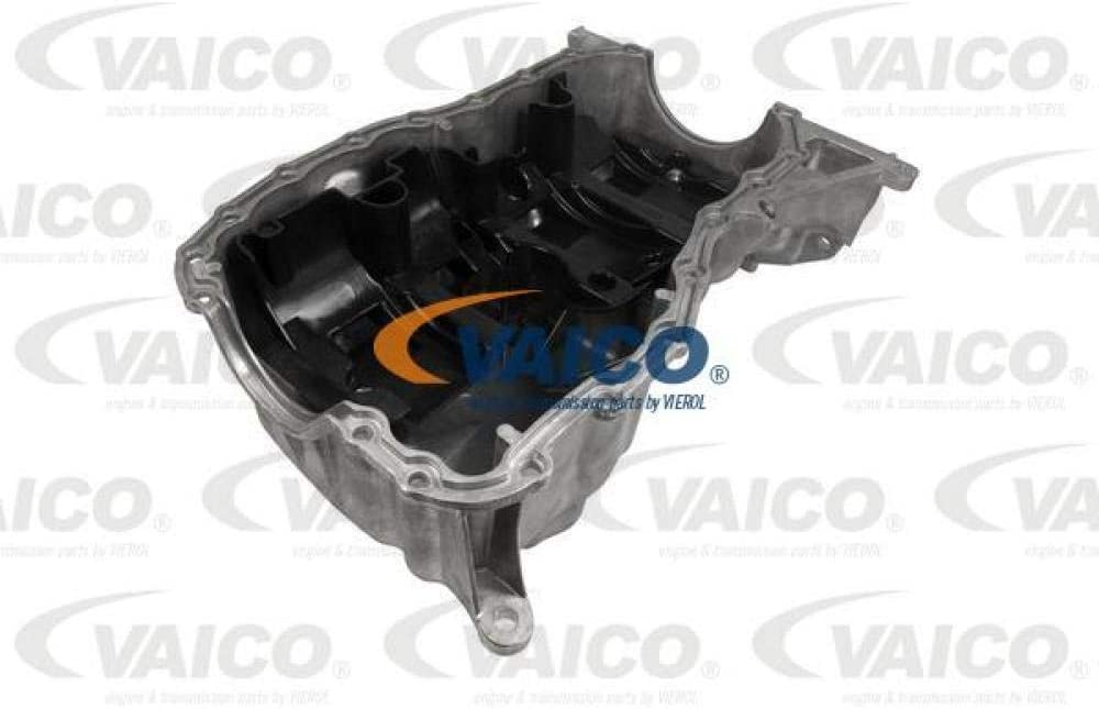 VAICO V46 – 0641 aceite sartenes: Amazon.es: Coche y moto