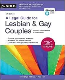 hertz gay lesbian attorney