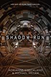 img - for Shadow Run book / textbook / text book