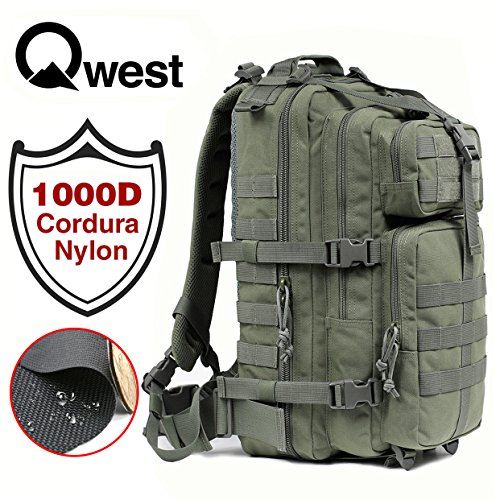 qwest-outdoor-45l-1000d-tactical-militarily-style-pack-molle-daypack-drab-green