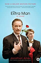 The Extra Man: A Novel