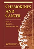 Chemokines and Cancer, , 1475747608