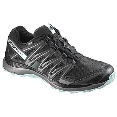 Womens Xa Comp 8 W Climbing Shoes Salomon 02feMTEtb