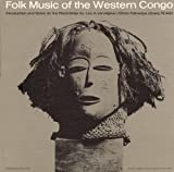 Folk Western Congo / Various