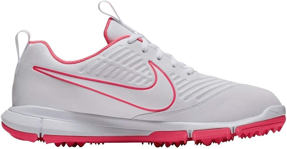 nike golf shoes explorer 2