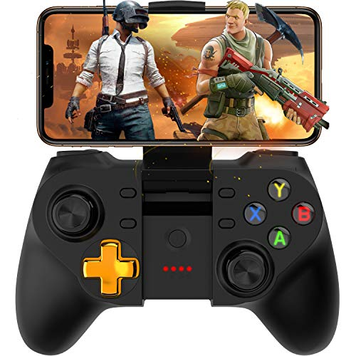 Mobile Game Controller, Megadrea...