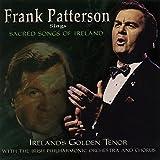 Sacred Songs of Ireland