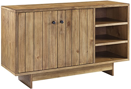 Natural Sideboard - 5