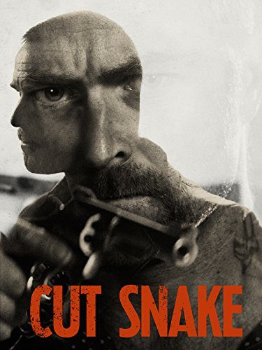 (Cut Snake)