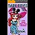 Dark Rides: Erotic Disney Theme Park Adventures