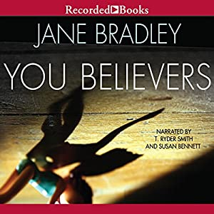 You Believers Audiobook
