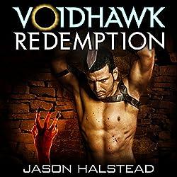 Voidhawk: Redemption