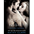 Deep Night: A Denver Heroes Novel