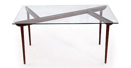 Amazon.com - Kardiel Deco Timber KO Mid-Century Modern ...