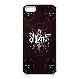 DIY Printed Lord Of The Ring cover case For iPhone 5, 5S WAN7100094