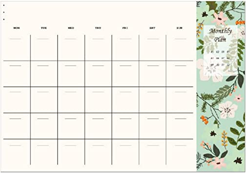 assorted colours with photo pocket 2020 desk calendars with daily tear off pads