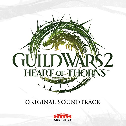 Guild Wars 2: Heart of Thorns ...