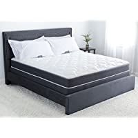 10 Personal Comfort A4 Bed vs Sleep Number Bed c4 - Queen