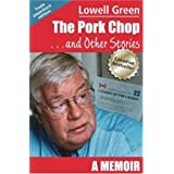 The Porkchop and Other Stories: A Memoir
