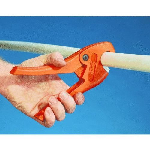 SuperSlice Tubing Cutter